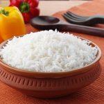 Dva způsoby, jak uvařit dokonale sypkou rýži