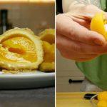 Šťavnaté tvarohové knedlíky plněné meruňkami