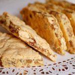 Jednoduchý recept na domácí sušenky, které budete mít připravené do 30 minut